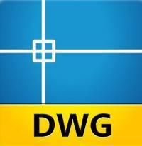 دانلود نقشه های کامل مجتمع تجاری بلور با فرمت DWG